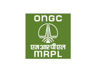 Logo Mangalore Refinery And Petrochemicals Limited (MRPL)