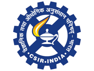 CSIR Assistant Engineer Jobs Notification 2021 - 01 Vacancy in Tamil Nadu