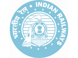 Logo South Eastern Railways