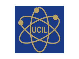 UCIL Medical Officer Job Notification 2021 - 06 Vacancies in Jharkhand