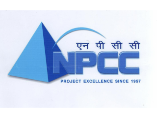 NPCC Director Jobs Notification 2021 - 01 Vacancy in Delhi