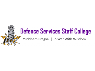 Defence Services Staff College