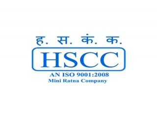 HSCC Professional Jobs 2021 - 13 Vacancies in Uttar Pradesh