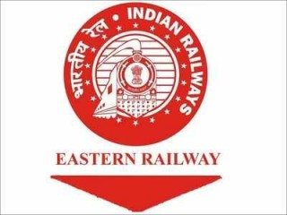 Eastern Railway Nursing Superintendent, Lab Assistant & Pharmacist Jobs 2021 - 09 Vacancies in West Bengal