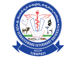 SVVU Assistant Professor and Associate Professor Jobs Notification 2021 - 117 Vacancies in Andhra Pradesh