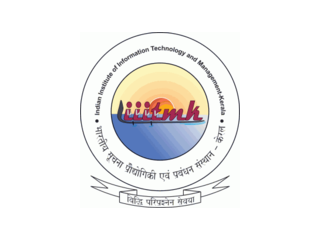 Indian Institute Of Information Technology And Management