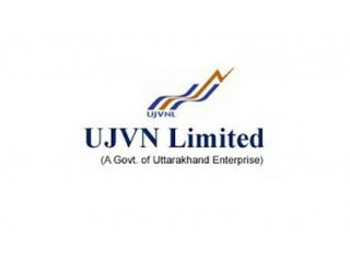 UJVNL Assistant Engineer, Geologist Job Notification 2021 - 21 Vacancies in Uttarakhand