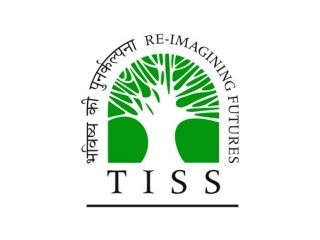 TISS Research Associates, Program Co-Ordinator & Other Jobs Notification 2021 - 07 Vacancies in Maharashtra