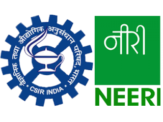 NEERI Project Associate and Principal Project Associate Jobs Notification 2021 - 03 Vacancies in Maharashtra