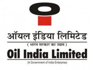 OIL Mechanic Assistant, Electrical Supervisor & Other Jobs Notification 2021 - 119 Vacancies in Uttar Pradesh