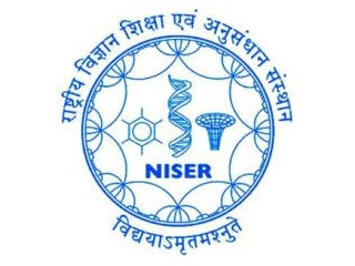 NISER Scientific Officer Jobs Notification 2021 - 06 Vacancies in Odisha