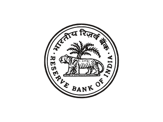 RBI Office Attendant Results 2021 - Check Reserve Bank of India Online Exam Results