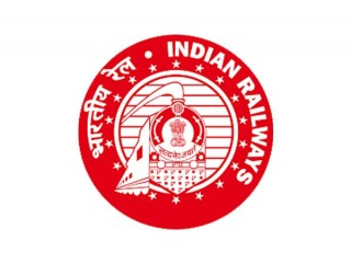 Central Railway Senior Resident Jobs Notification 2021 - 03 Vacancies in Maharashtra