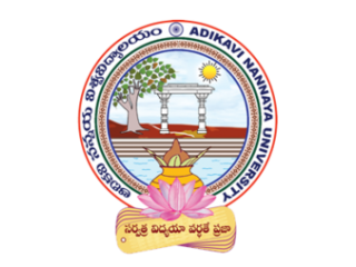 AKNU Results 2021 - Check Adikavi Nannaya University UG / PG Results