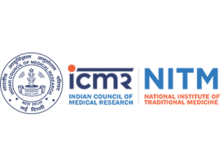 NITM Scientific Support and Other Jobs Notification 2021 - 05 Vacancies in Karnataka
