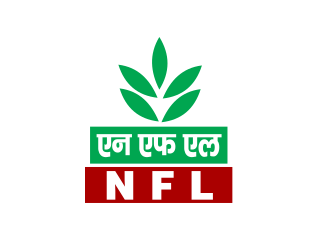 NFL Management Trainee Result Released