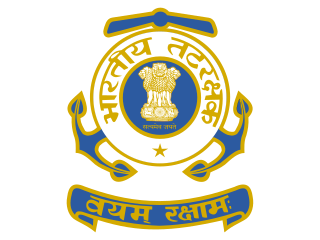 Indian Coast Guard Navik (DB, GD) & Yantrik 02/2021 Batch Result Released
