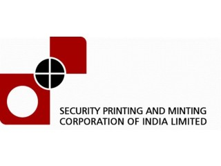 Bank Note Press Various Vacancy Recruitment 2021 Apply Online for 135 Vacancy