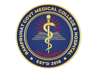 GMC Rampurhat Nursing Staff and Medical Technologist Jobs Notification 2021 - 42 Vacancies in West Bengal