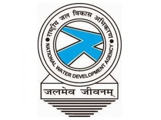 NWDA Junior Engineer, UDC, LC, Stenographer & Other Jobs Notification 2021 - 62 Vacancies in Delhi