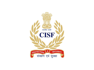 CISF Results 2021 - Check out Constable Tradesman Exam Results