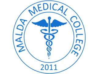Malda MCH Staff Nurse, Medical Officer and Specialist Doctor Jobs Notification 2021 - 80 Vacancies in West Bengal