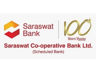 Saraswat Bank Jr Officer Exam Result Released