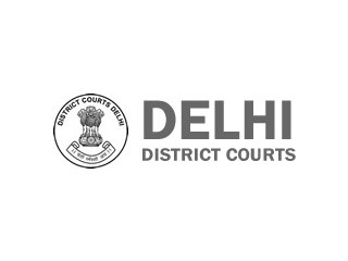 Delhi District Court Group C Results 2021 - Check Out DDC Group C Results