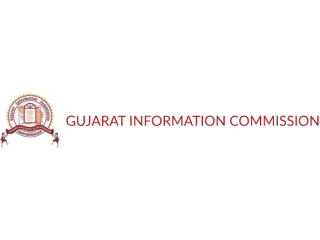 GIC Senior Sub Editor, Information Assistant Results 2021 - Check Gujarat Information Commission Results