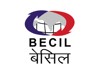BECIL Various Vacancy Recruitment 2021 Apply Online for 567 Posts