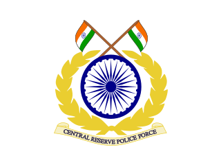 CRPF GDMO Results 2021 - Check Out General Duty Medical Officer Results