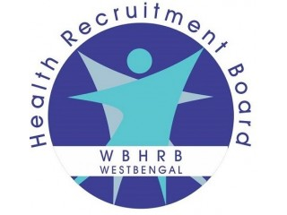 WBHRB Medical Technologist Results 2021 - Check Out WBHRB Grade III Results