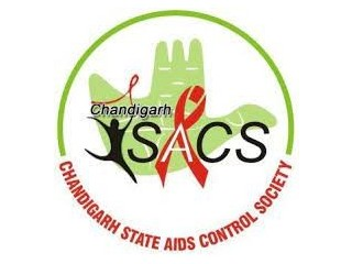 CSACS Staff Nurse, Pharmacist, Lab Technician & Data Manager Jobs Notification 2021 - 04 Vacancies in Chandigarh