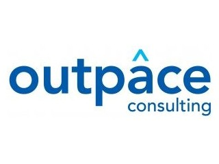 Outpace Consulting Services Private Limited