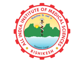AIIMS Rishikesh Results 2021 - Check Out Senior Resident, Nursing Officer Results