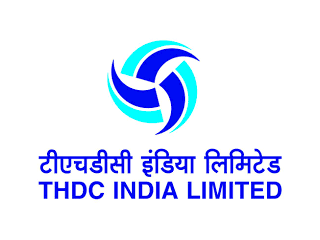 THDC Junior Engineer Results 2021 - Check Out THDC India Limited JE Trainee Results