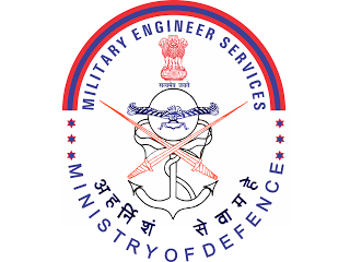 Logo Military Engineer Services