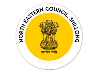 Meghalaya Govt Jobs 2021: Statistician jobs in Shilong at North Eastern Council