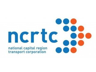 NCRTC Assistant Manager and Executive Jobs Notification 2021 - 04 Vacancies in Delhi