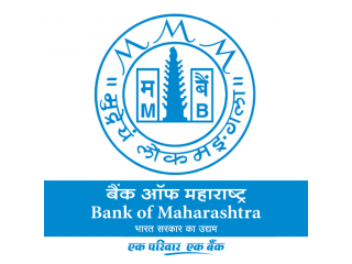 Bank of Maharashtra Recruitment 2021 Apply Online (150 Generalist Officer Vacancies)