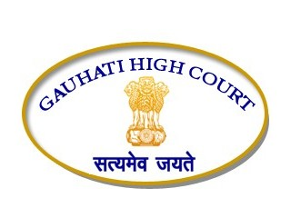 Gauhati High Court Gr-I Assam Judicial Service Exam Online form 2021
