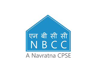 Logo NBCC (India) Limited
