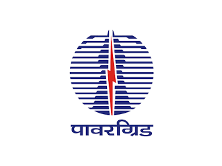 PGCIL Field Engineer & Field Supervisor Jobs Notification 2021 - 97 Vacancies in Delhi