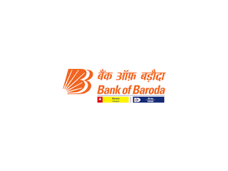 Bank of Baroda Manager & Head Online Form 2021 Vacancies 511