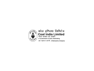 Logo Coal India Limited