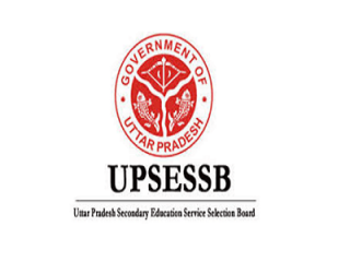 UPSESSB Recruitment 2021 Online Apply | 15198 Teacher Vacancies