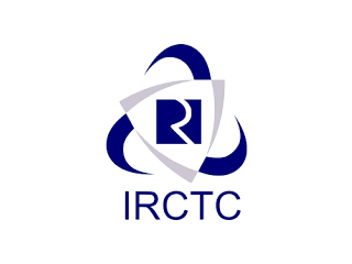 Logo Indian Railway Catering And Tourism Corporation