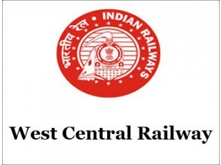 West Central Railway Trade Apprentices Jobs Notification 2021 - 716 Vacancies Across India
