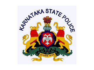 KSP Police Constable (KSRP) Partial Final Selection List Released